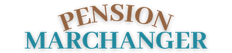 Pension Marchanger